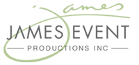 James Event Productions