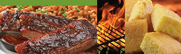 James Events Productions Think You're a Grill Master? Four Reasons to Cater the BBQ for Your Corporate Event