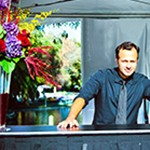 James Events Productions Top Picnic Themes for a San Diego Corporate Event