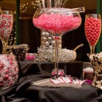 M32_800x578_CandyTable_Closeup