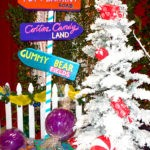 TD23_800x578_Candyland_Tree_Signs