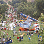 Carnivals Photo Gallery