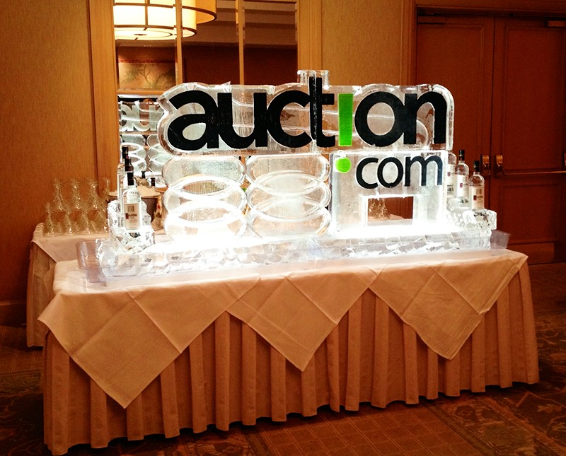 James Events Productions Corporate Events Gallery