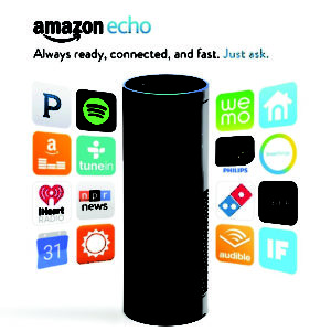 Amazon_Echo_Image