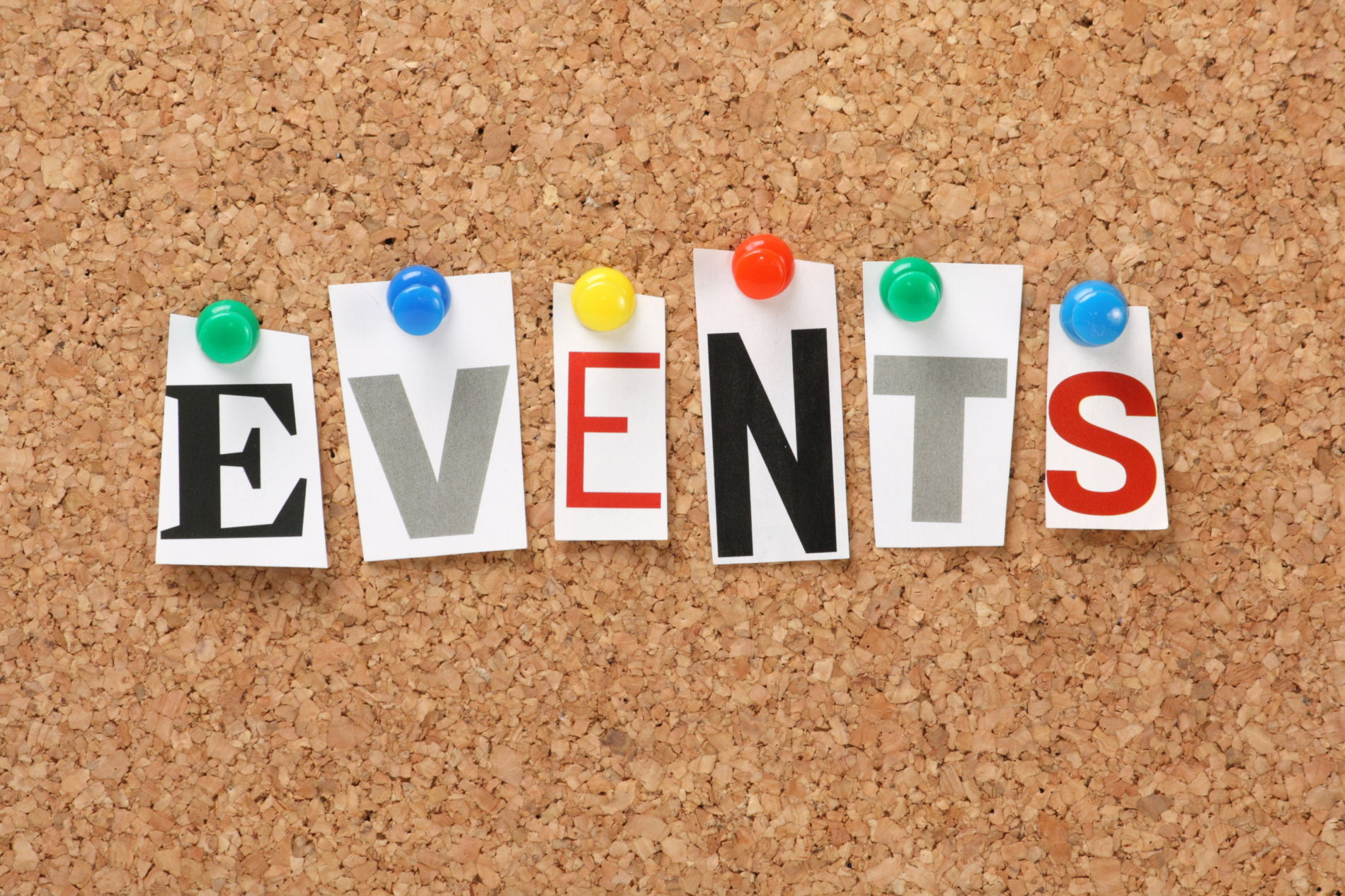 James Events Productions Three Questions to Ask Before Hiring an Event Management Company