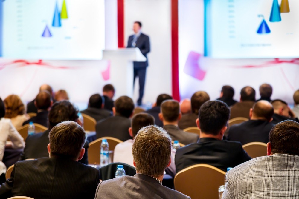James Events Productions What Tasks Can You Outsource to an Event Management Company?