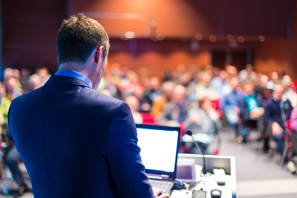 James Events Productions What Skills Should I Look For in a Business Event Planner?