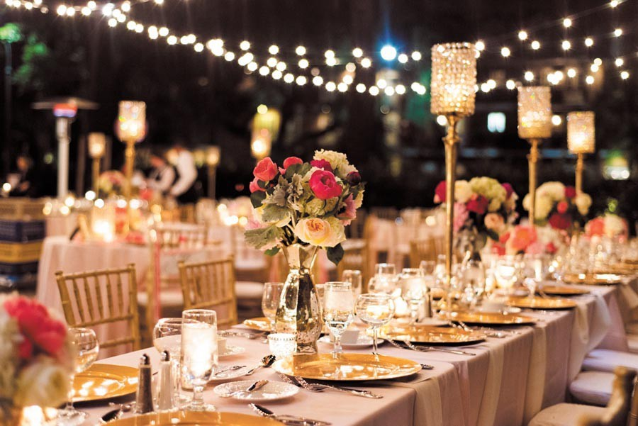 James Events Productions Company Parties in Chula Vista - Why You Need Business Event Planning Services
