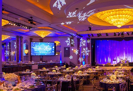 James Events Productions Corporate Event Planners Anaheim